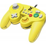 Manette Battle Pad Pikachu GameCube Nintendo Switch