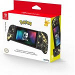 Split Pad Pro Demi Manette Pokemon pour Nintendo Switch