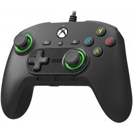Manette Filaire Pro Conçu pour Xbox Series X