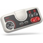 Manette Bluetooth PCE 2.4G