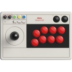 Stick Arcade Bluetooth pour Nintendo Switch et Windows