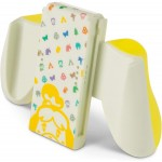 Joy-Con Comfort Grip Animal Crossing pour Nintendo Switch