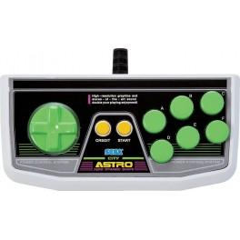 Mini Gamepad Sega Astro City Mini