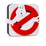 Lampe à poser Ghostbusters 3D