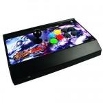 Manette Arcade Fighting Stick Pro Cross Street Fighter & Tekken