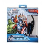 Casque AVENGERS PS4 / PC / PS3 / Xbox