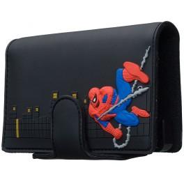 Flip and Play DSLite / DSi Spider-Man Noir