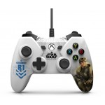 Manette Star Wars Rogue One