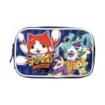 Sacoche Yo-Kai Watch pour Nintendo New 3DXL / New 3DS / 3DSXL / 3DS