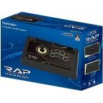 Stick Arcade Pro N Real Hayabusa HORI / PlayStation 4 / PlayStation 3 / PC
