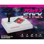 Europe Power Stick for Nes Electronic Games Rétro Bit
