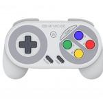 Gamepad Rétro sans fils My Arcade