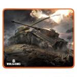 Tapis de souris M-10 World Of Tanks