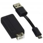 Adaptateur Bluetooth pour consoles NES/Snes/SFC Classic Edition
