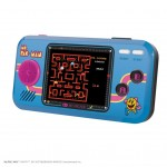 Game and Watch Rétro Mrs PAC-MAN