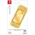 Filtre de Protection d'écran pour Nintendo Switch Lite