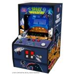 Mini Borne Arcade Rétro Space Invaders