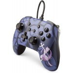 Manette Filaire Mewtwo pour Nintendo Switch
