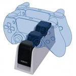 Mythics Base de Charge Double pour Manette PS5