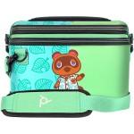 Valisette Pull N Go Case Animal Crossing pour Nintendo Switch & Lite