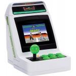 Console Sega Astro City Mini